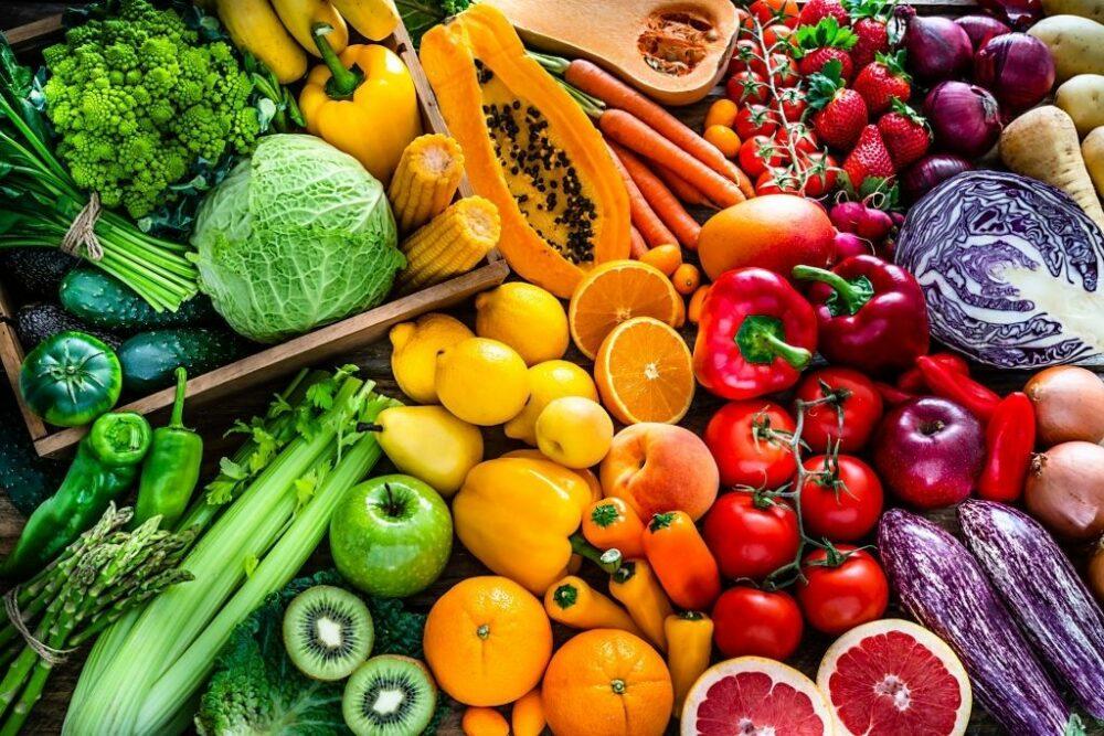 comprar legumbres a granel
